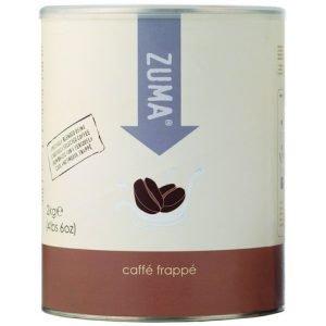 Caffe_frappe_kava_zuma_priprava
