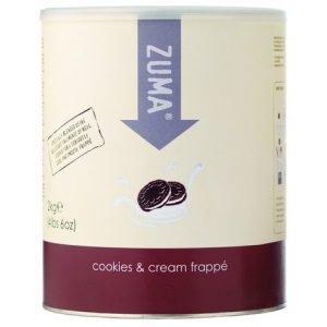 Frappe_s_kuskami_kakaovych_susienok_cookies_cream