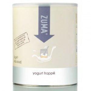 fit_jogurt_frappe_zuma_recept