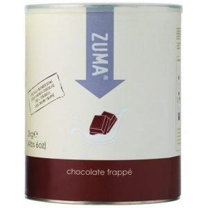 ladova_cokolada_kusky_cokolady_zuma