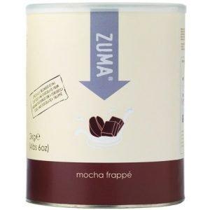 mocha_frappe_cokolada_kava_priprava_recept