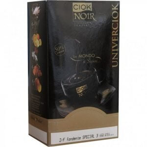 50%_husta_horuca_cokolada_cervene_ovocie_ciok_noir