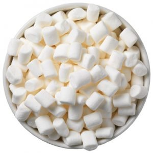 Zuma-Mini-Marshmallows