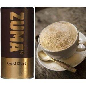gold_dust_zlaty_prasok_frappe_zuma
