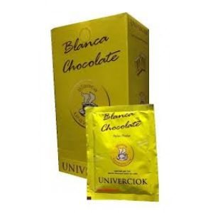 husta_horuca_cokolada_biela_mandle_kokos