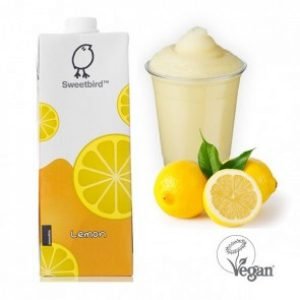 sweetbird_ovocne_pyre_citron_smoothie