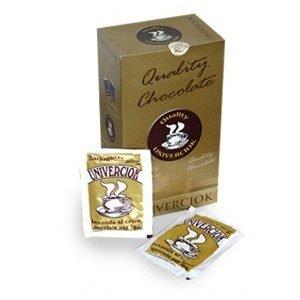 thick_hot_chocolate_horuca_husta_cokolada