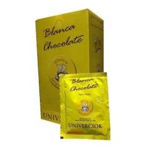 white_chocolate_biela_cokolada_husta_