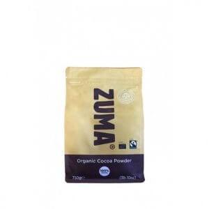 zuma_fairtrade_organicke_kakao_peru
