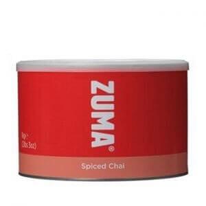 Zuma-Spiced-Chai-Latte